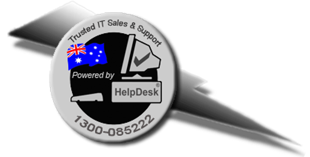 Powered-by-HelpDesk-Large-2017.png