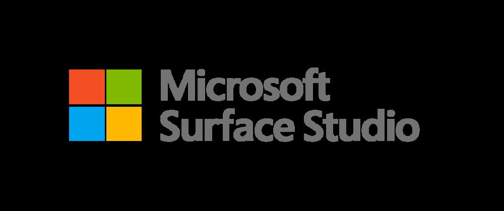 Microsoft Surface Studio - HelpDesk® Sunshine Coast