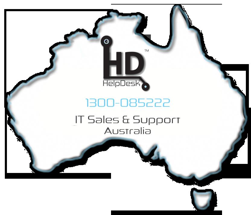HelpDesk Australia.png