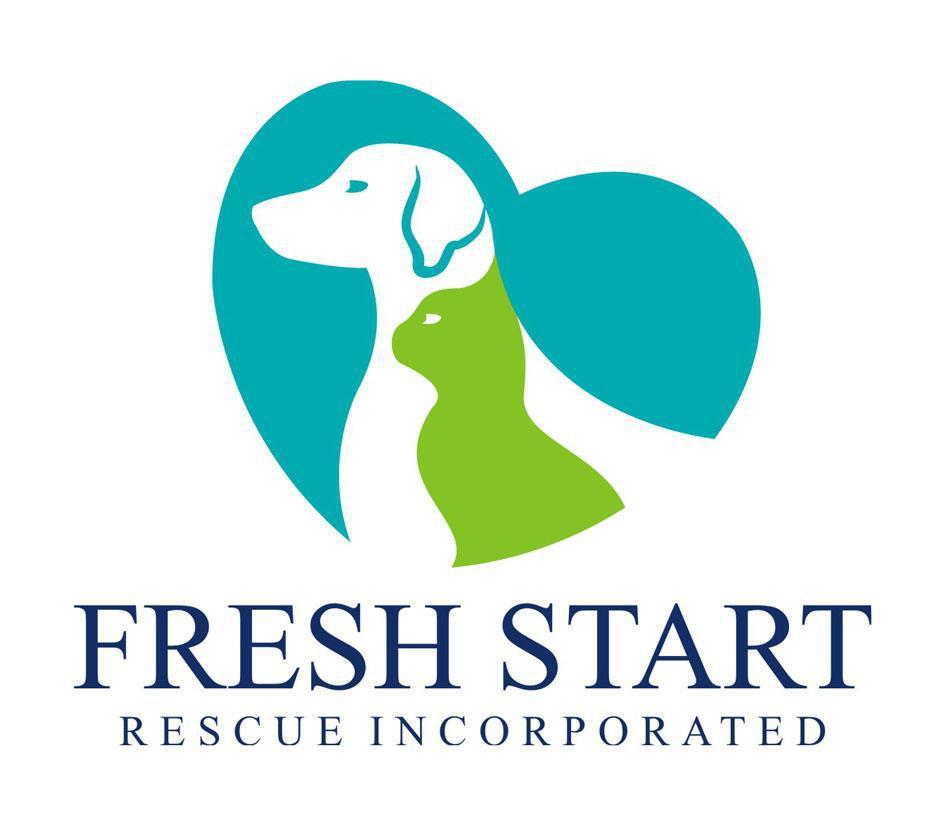 Fresh Start Rescue