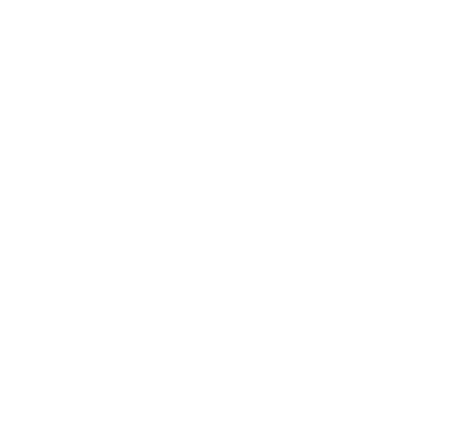 Little by Little Cafe
