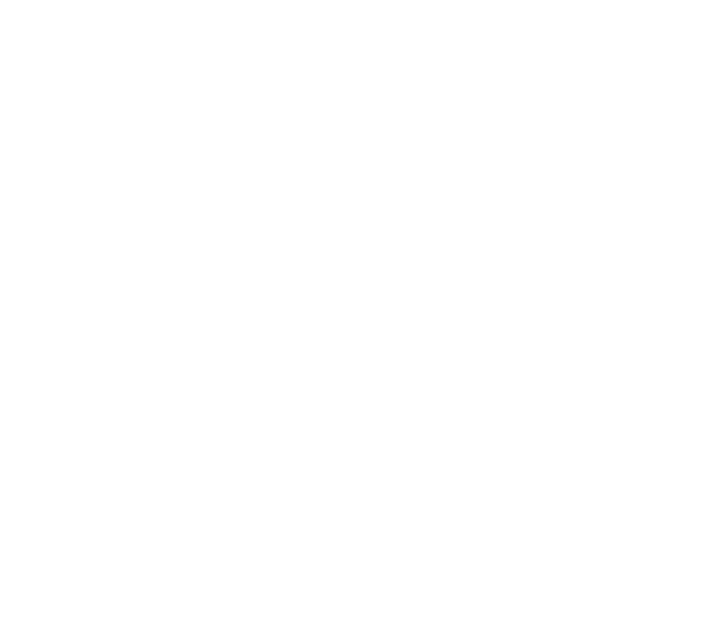 Emily Gallagher