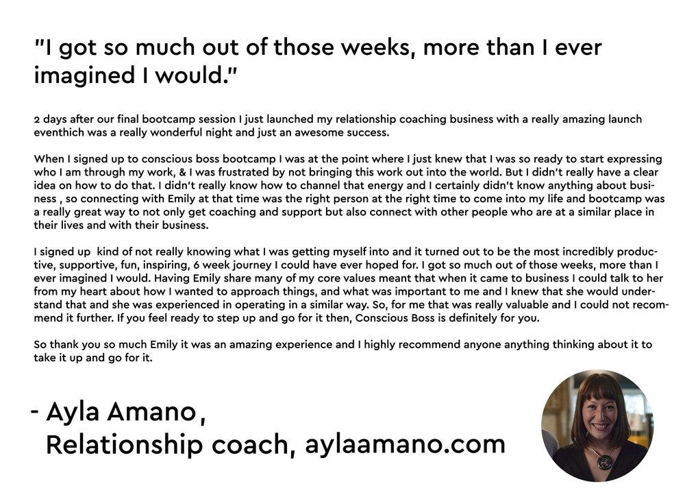 Relationship coach, Ayla Amano.com copy.jpg
