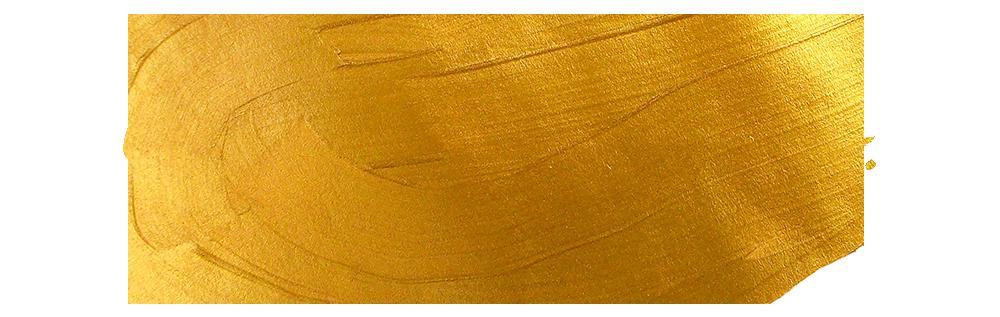 you shine.png