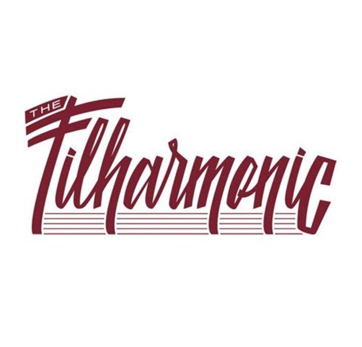 The Filharmonic