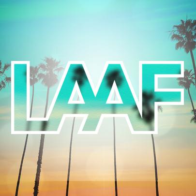 The Los Angeles A Cappella Festival