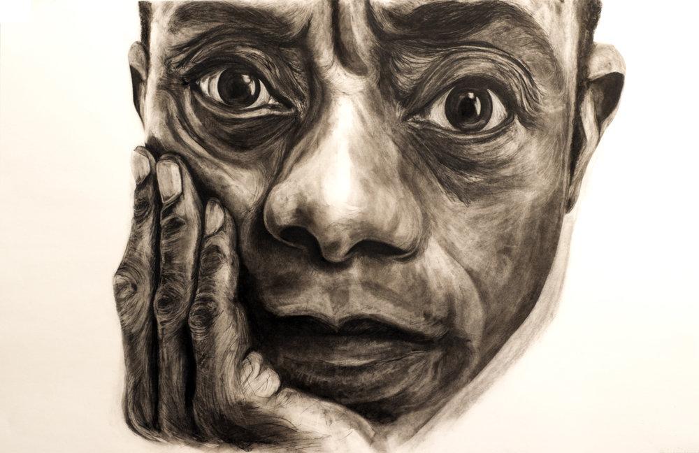 Baldwin (2)