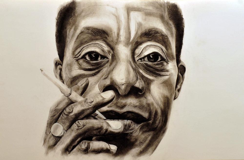 Baldwin (1)