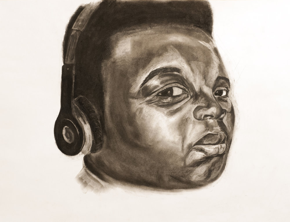 Michael Brown (Ferguson)
