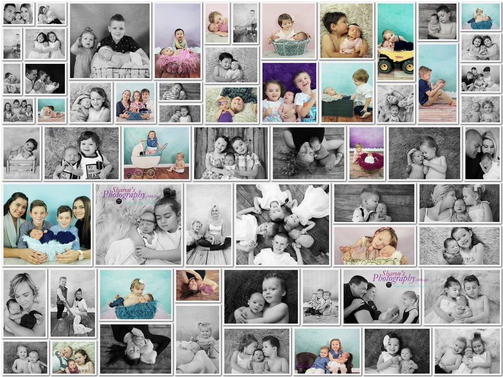 00family 00 - FB.jpg