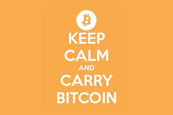 How can i buy bitcoin the blockchain basics you can buy bitcoins from either exchanges or directly from other people via marketplaces ccuart Images