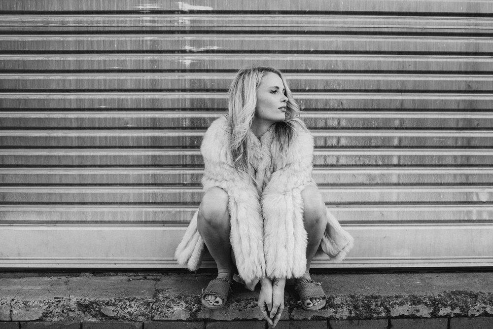 Bianca_Kate_Photography_Isle+Arlo-220.jpg