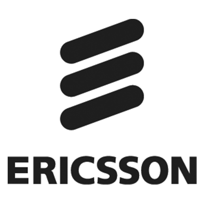 ericsson.png