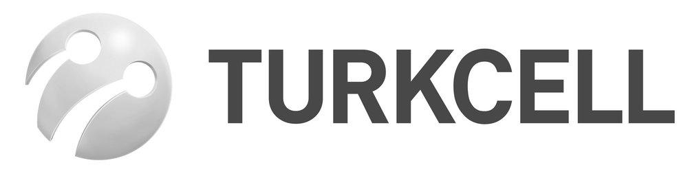 Turkcell_Mavi.jpg