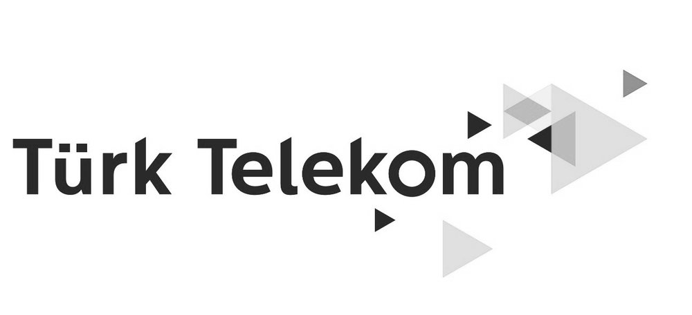 Turk-Telekom_Yeni_Logo.jpg