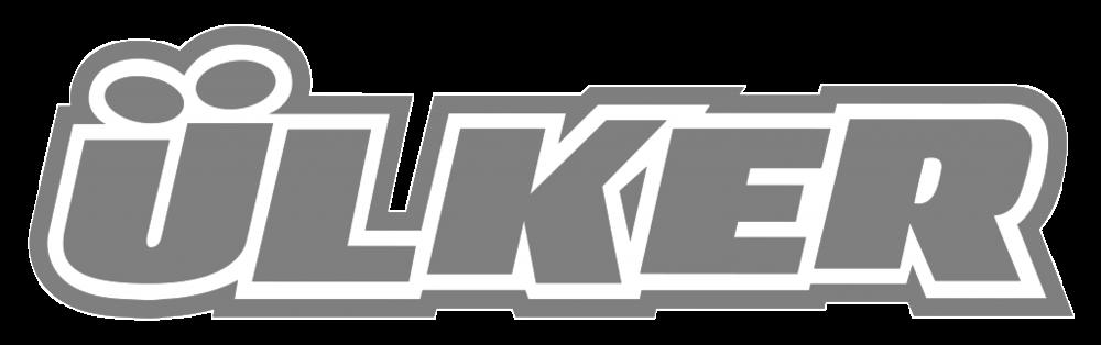 ulker-logo.png