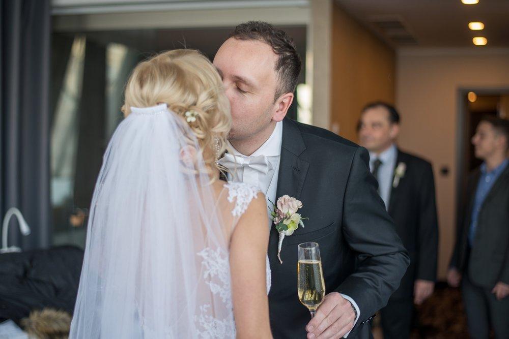 pripravy-svatba-sochorovi - 1.jpg