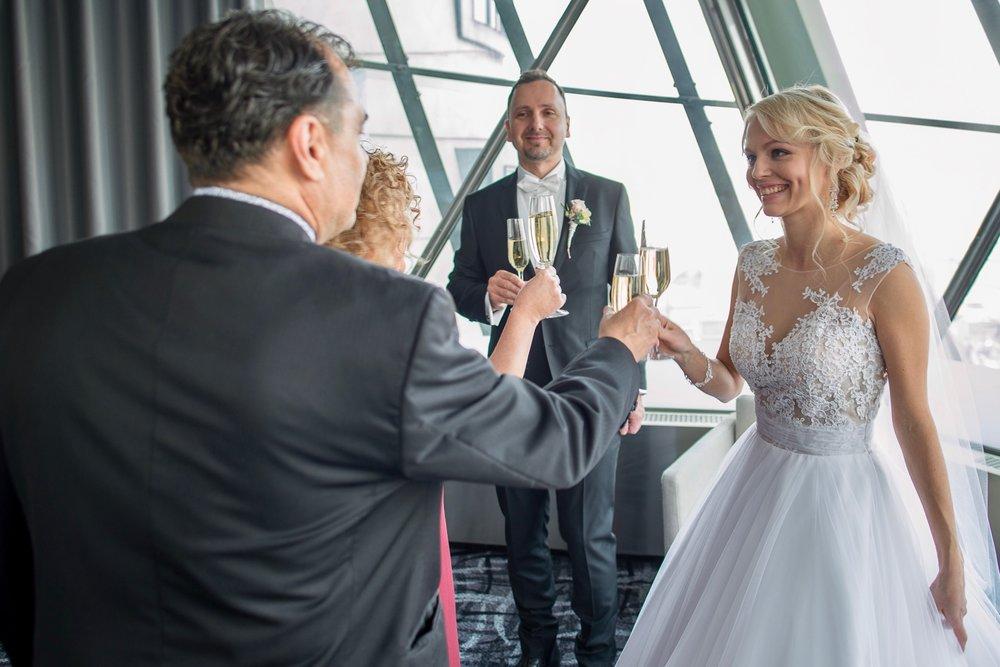 pripravy-svatba-sochorovi - 2.jpg