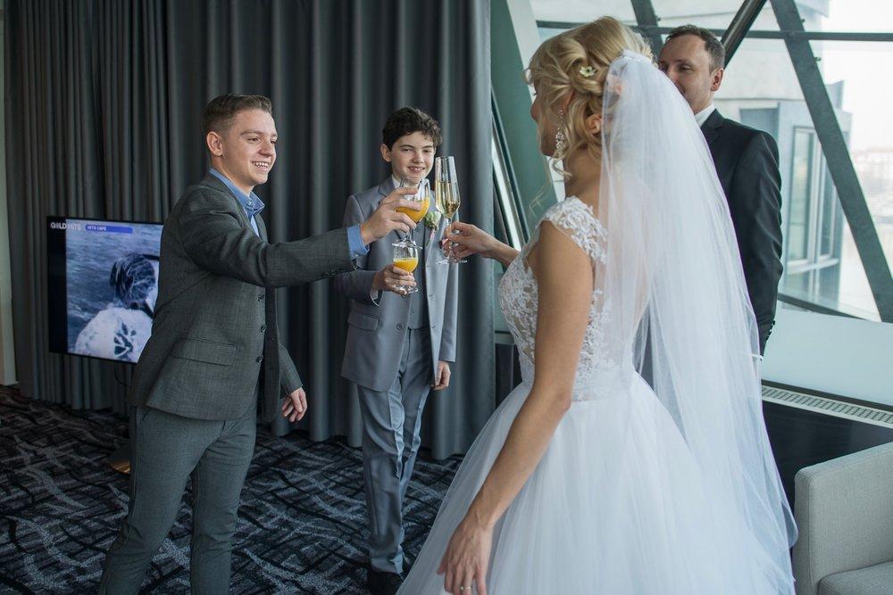 pripravy-svatba-sochorovi - 3.jpg