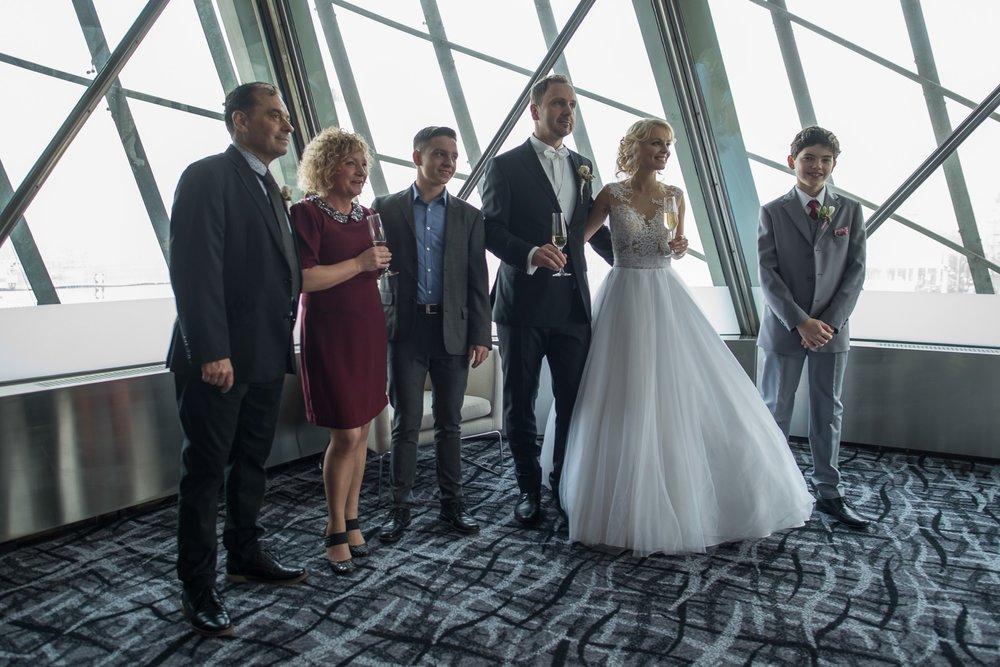pripravy-svatba-sochorovi - 5.jpg