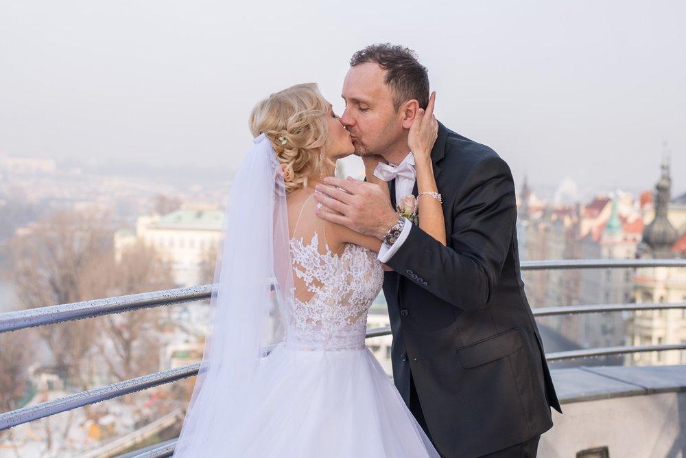 pripravy-svatba-sochorovi - 7.jpg