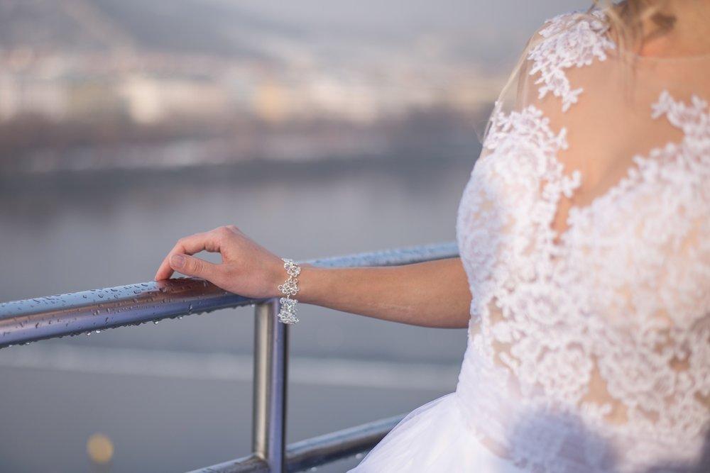 pripravy-svatba-sochorovi - 11.jpg