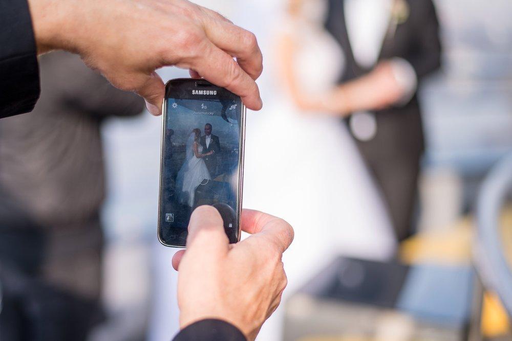 pripravy-svatba-sochorovi - 12.jpg
