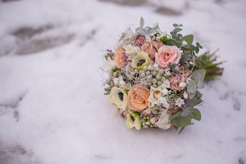 pripravy-svatba-sochorovi - 13.jpg