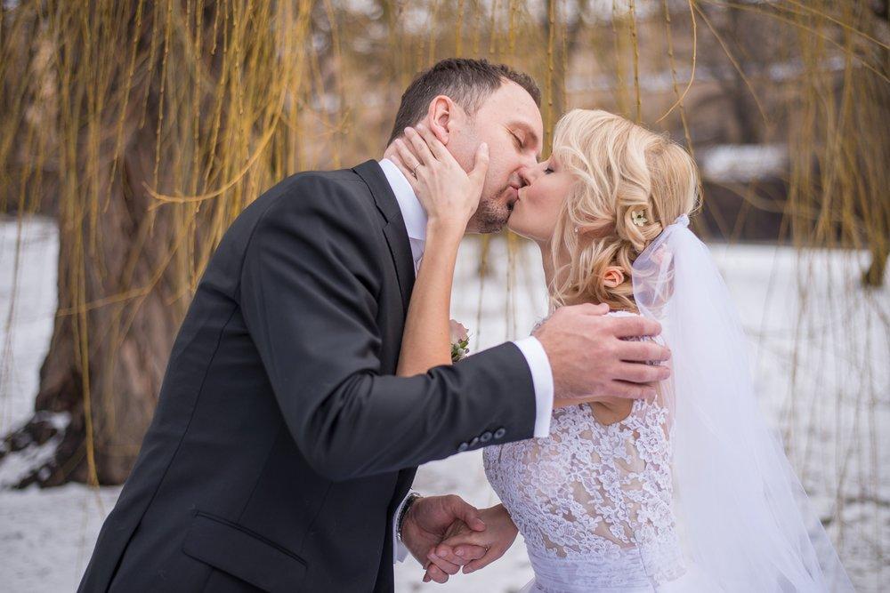 pripravy-svatba-sochorovi - 15.jpg