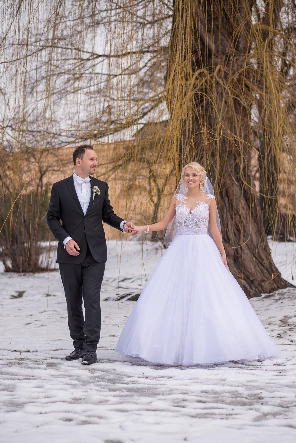 pripravy-svatba-sochorovi - 14.jpg