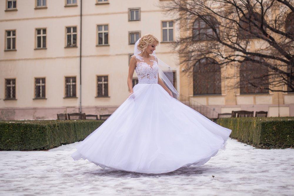 pripravy-svatba-sochorovi - 18.jpg