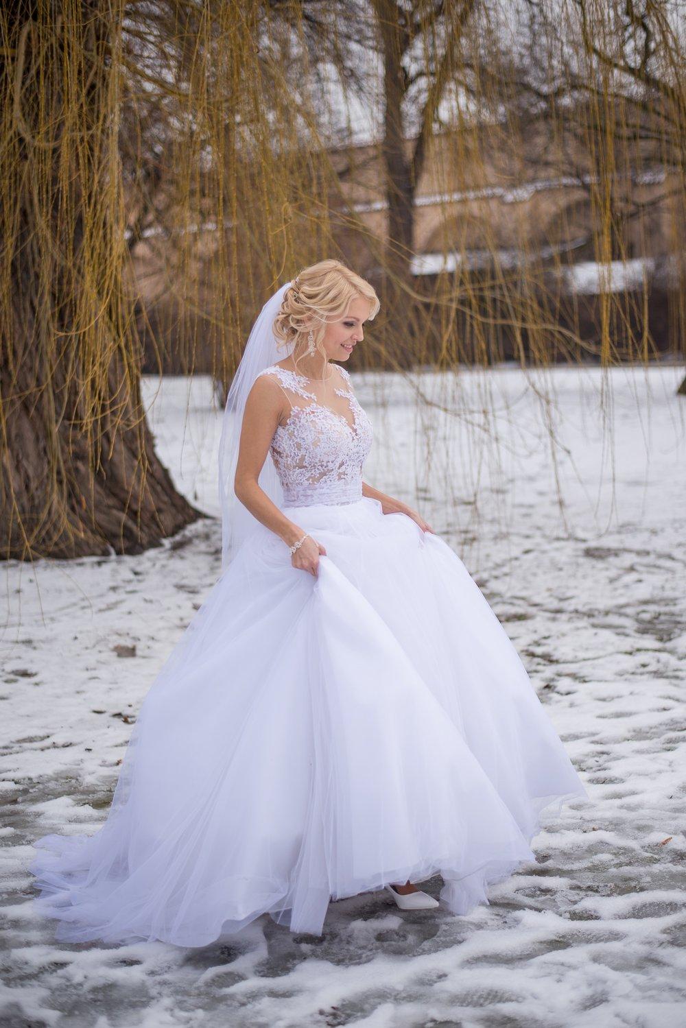 pripravy-svatba-sochorovi - 17.jpg