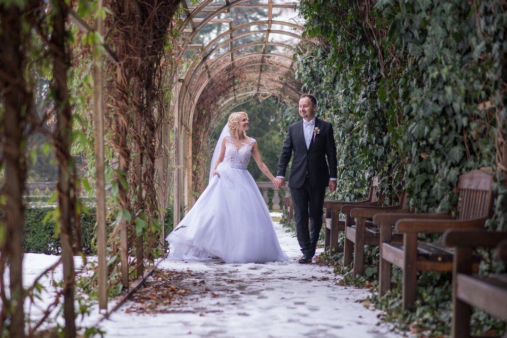 pripravy-svatba-sochorovi - 20.jpg