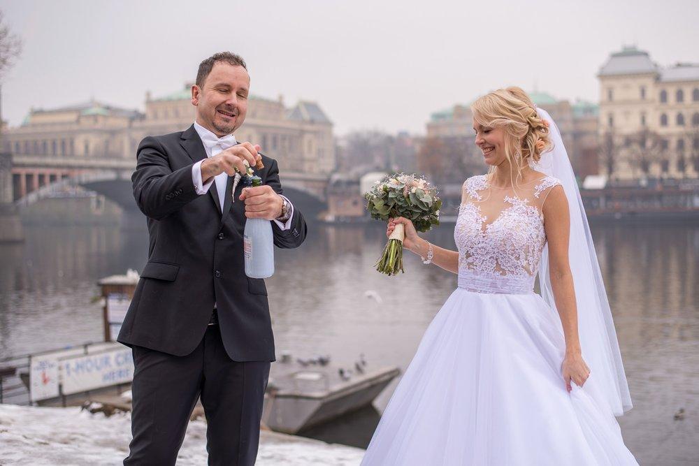 pripravy-svatba-sochorovi - 22.jpg