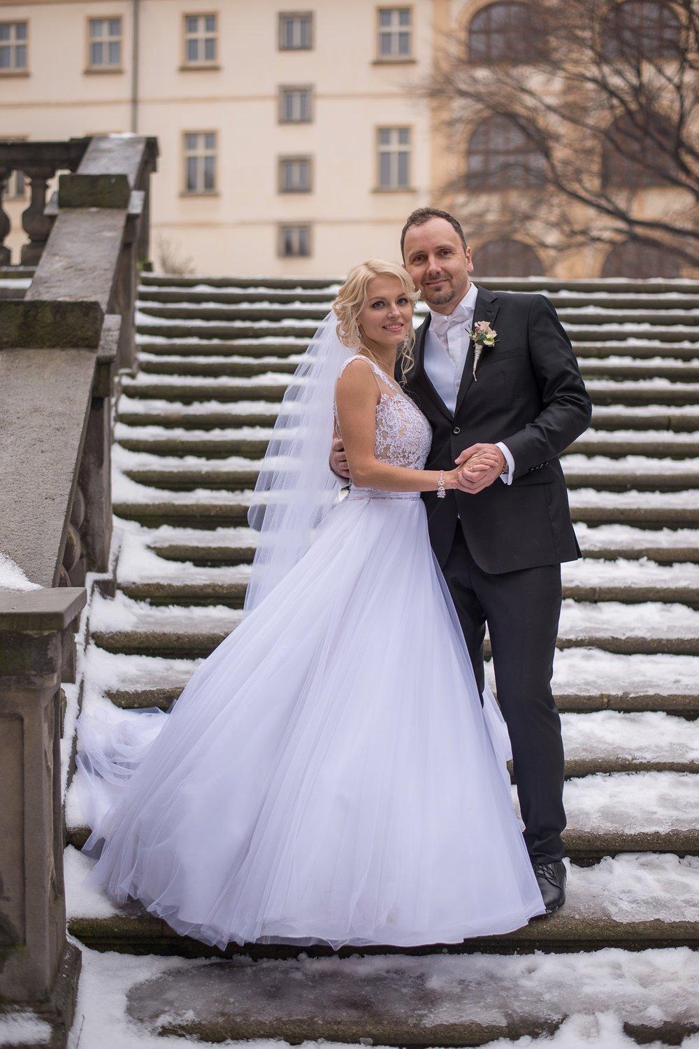 pripravy-svatba-sochorovi - 21.jpg