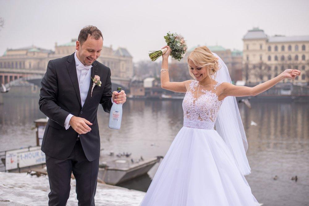 pripravy-svatba-sochorovi - 23.jpg