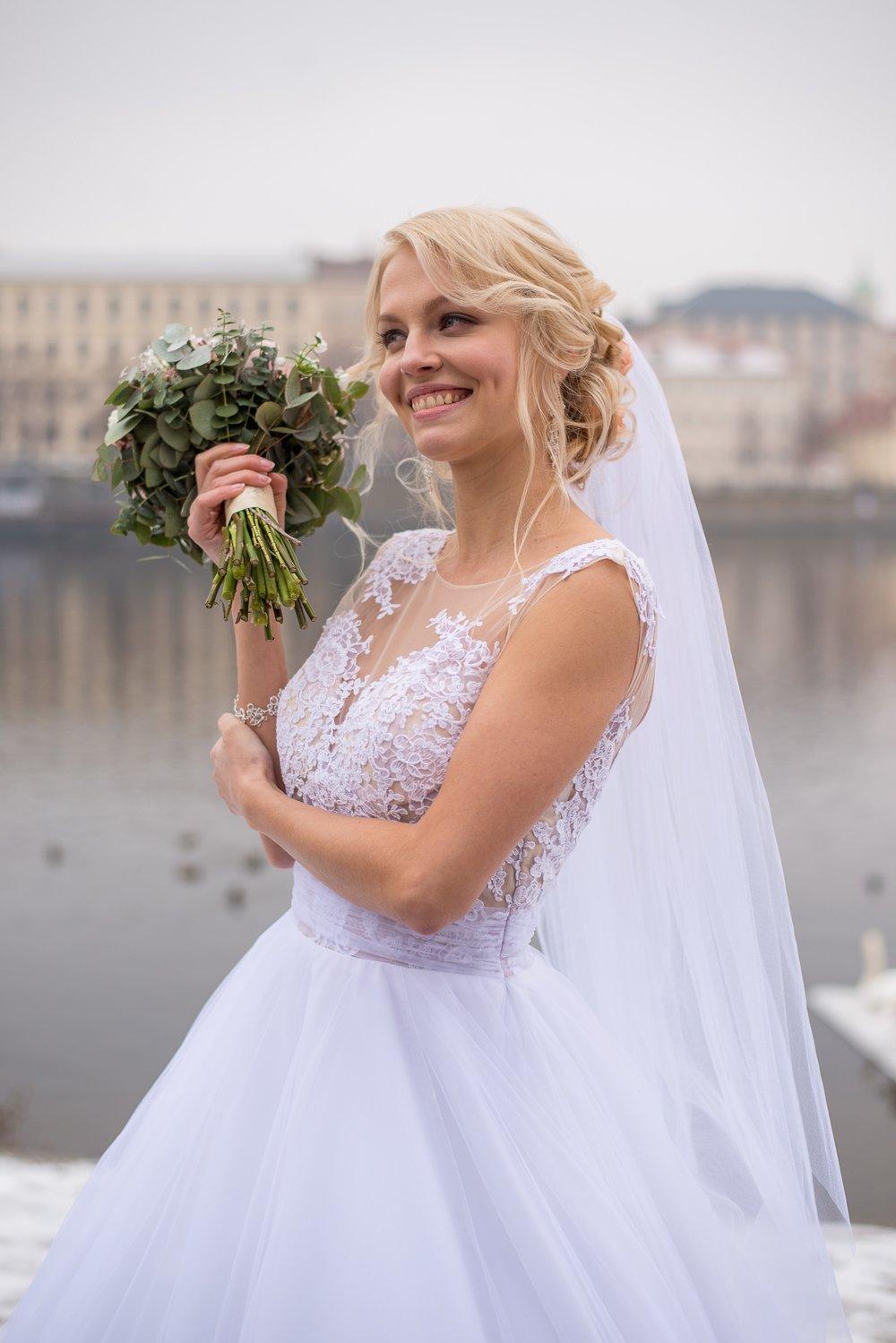 pripravy-svatba-sochorovi - 25.jpg