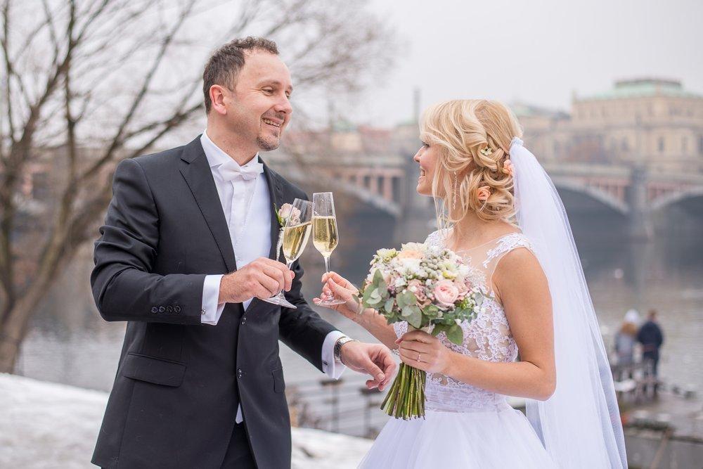 pripravy-svatba-sochorovi - 28.jpg