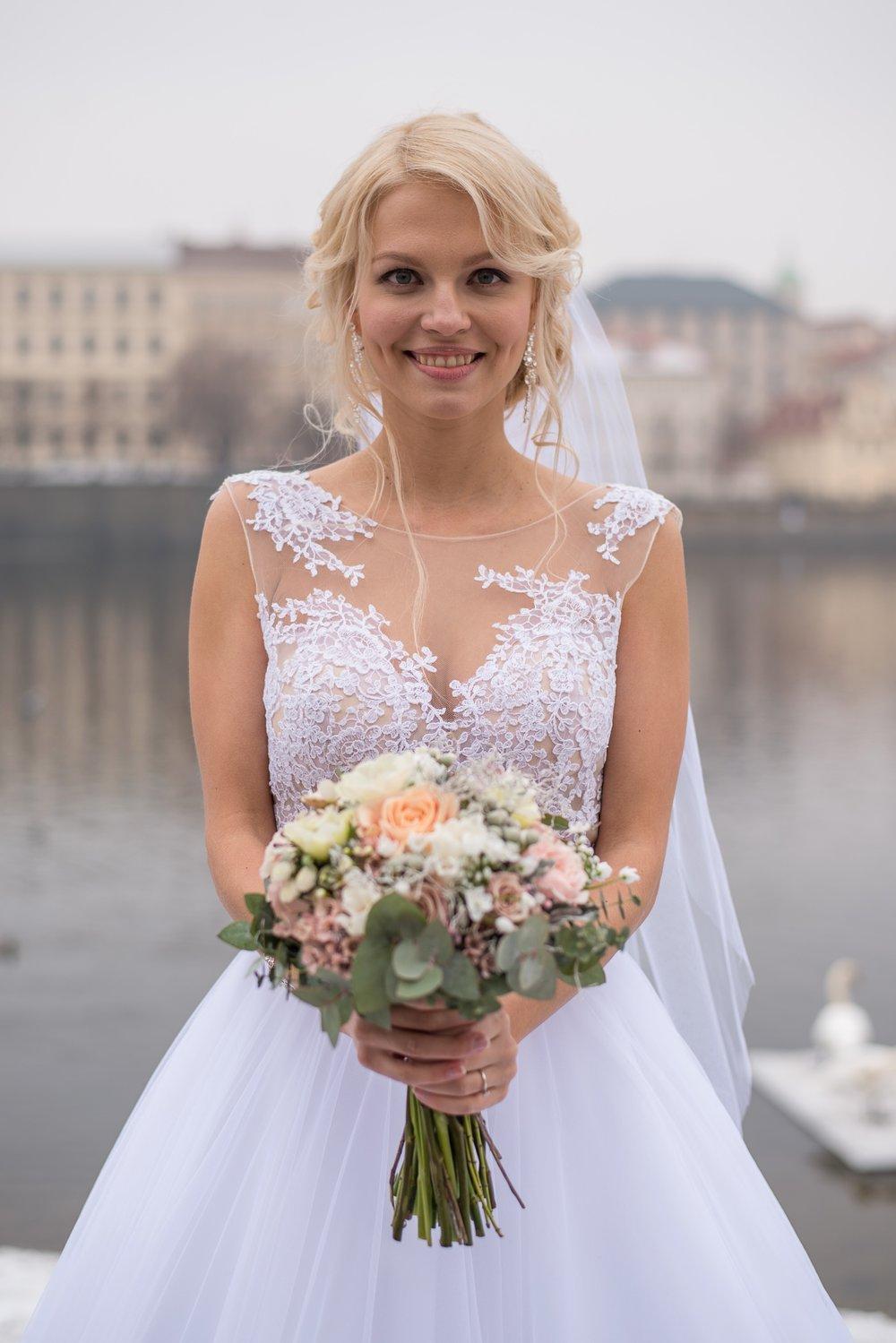 pripravy-svatba-sochorovi - 27.jpg