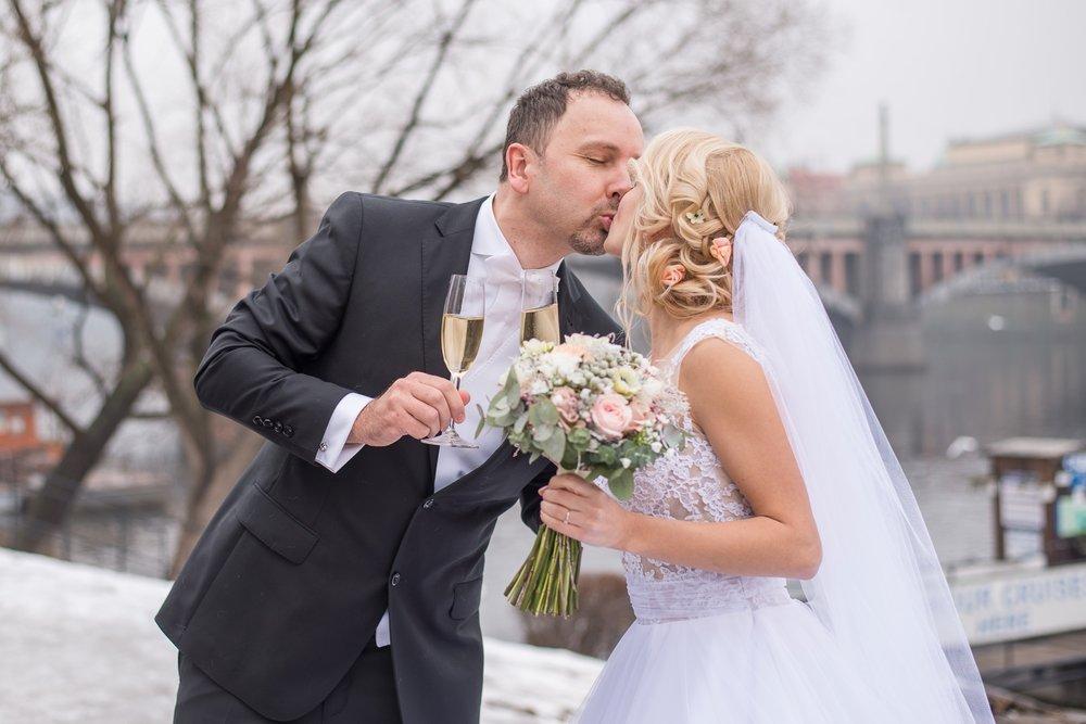 pripravy-svatba-sochorovi - 29.jpg