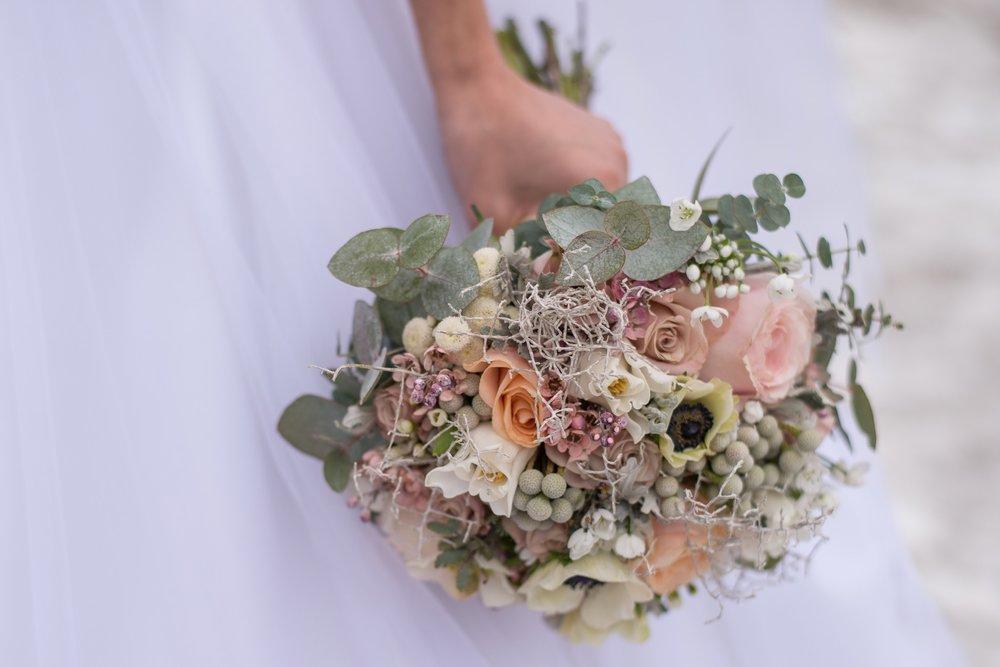 pripravy-svatba-sochorovi - 31.jpg