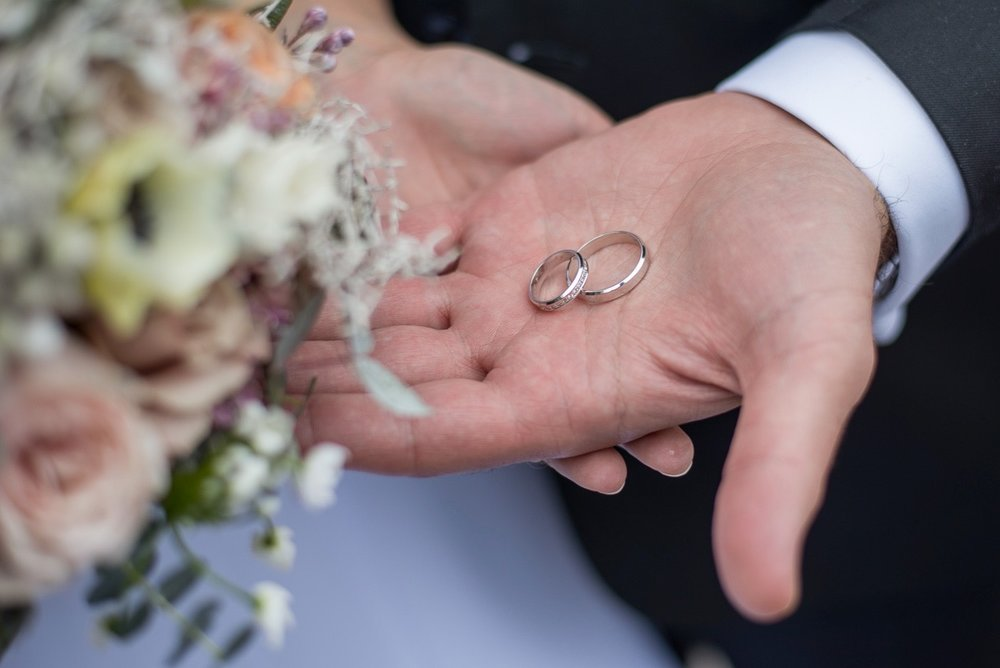 pripravy-svatba-sochorovi - 8.jpg