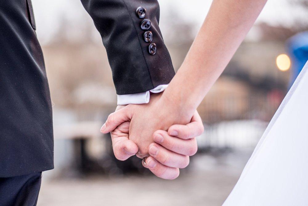 pripravy-svatba-sochorovi - 52.jpg