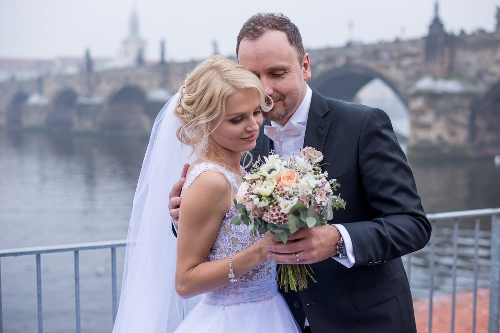pripravy-svatba-sochorovi - 84.jpg