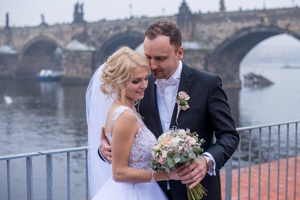 pripravy-svatba-sochorovi - 87.jpg