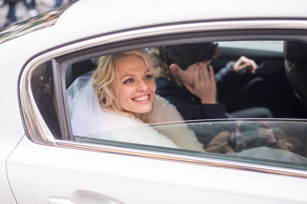 pripravy-svatba-sochorovi - 34.jpg