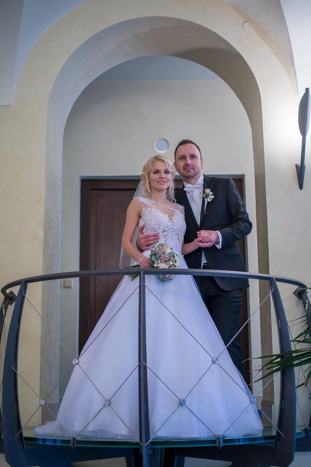 pripravy-svatba-sochorovi - 38.jpg