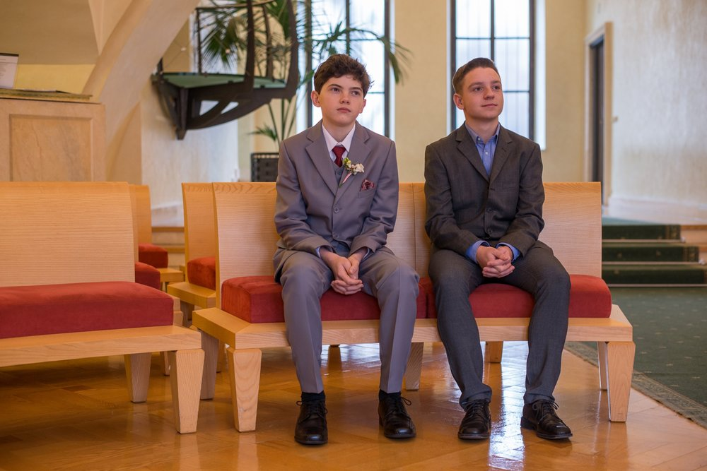 pripravy-svatba-sochorovi - 41.jpg