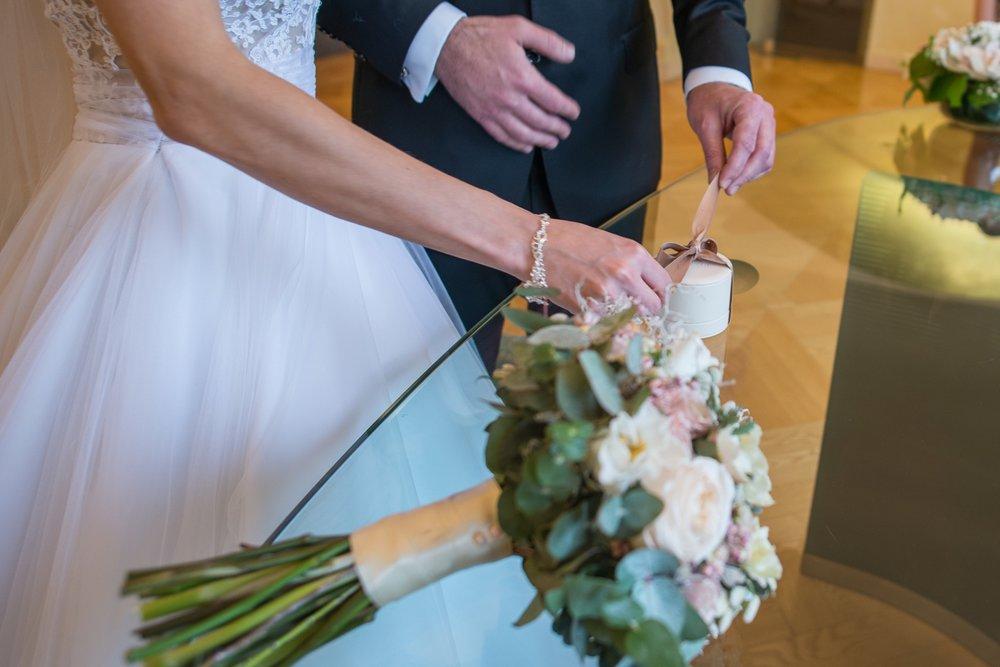 pripravy-svatba-sochorovi - 42.jpg