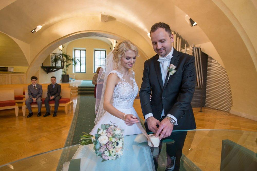 pripravy-svatba-sochorovi - 43.jpg